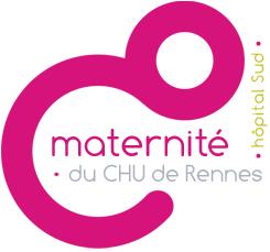 logo_maternite_chu_rennes