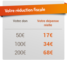 encart-tableau-deduction-fiscale-petit