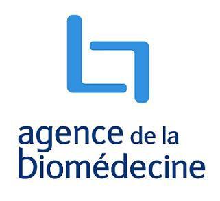 agence-biomedecine-grand